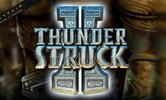 thubderstruck 2 logo