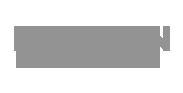 next gen(nyx) logo