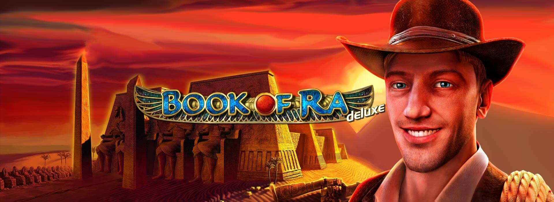Book Of Ra Freispiele Erkennen