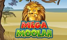 jakcpotcity online casino slot mega moolah