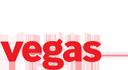 betway vegas logo