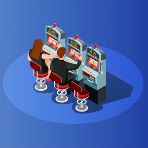jackpotcity beste slots spiele