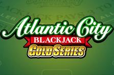 atlantic city blackjack logo