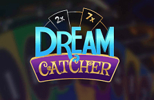 dream catcher logo online casino land