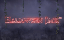 halloween jack slot neue logo