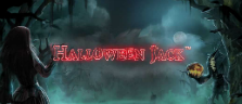 netent slot halloween-jack logo