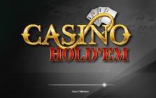 bethard casino Live Hold'em