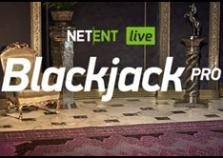 bethard blackjack pro live netent