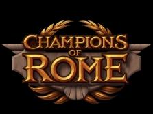 yygdrasil champions of rome slot bethard