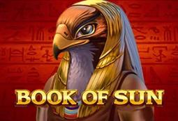book of sun online slot nightrush
