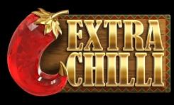 extra chilli online slot
