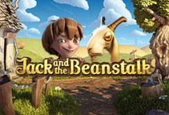 netent online slot jack and beanstalk