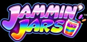 jamming jars online slot nightrush