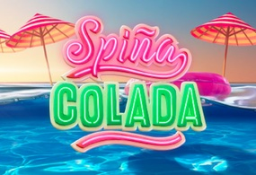 online slot spina colada logo nightrush