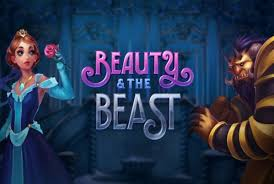 yggdrasil online slot beauty and the beast