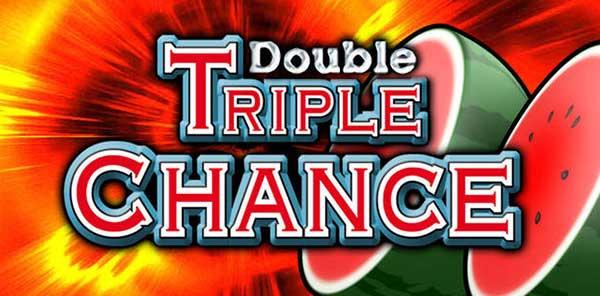 merkur online slot double triple chance