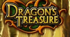 merkur online slot dragons treasure