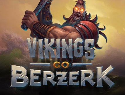 yggdrasil online slot vikings-go-berzerk