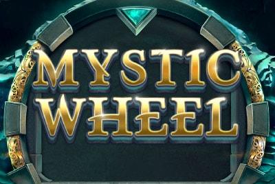 mobilebet mystic wheel