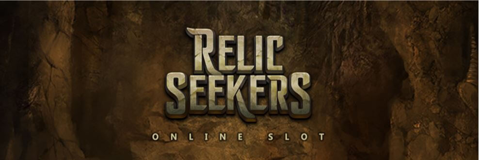 mobilebet relic seekers