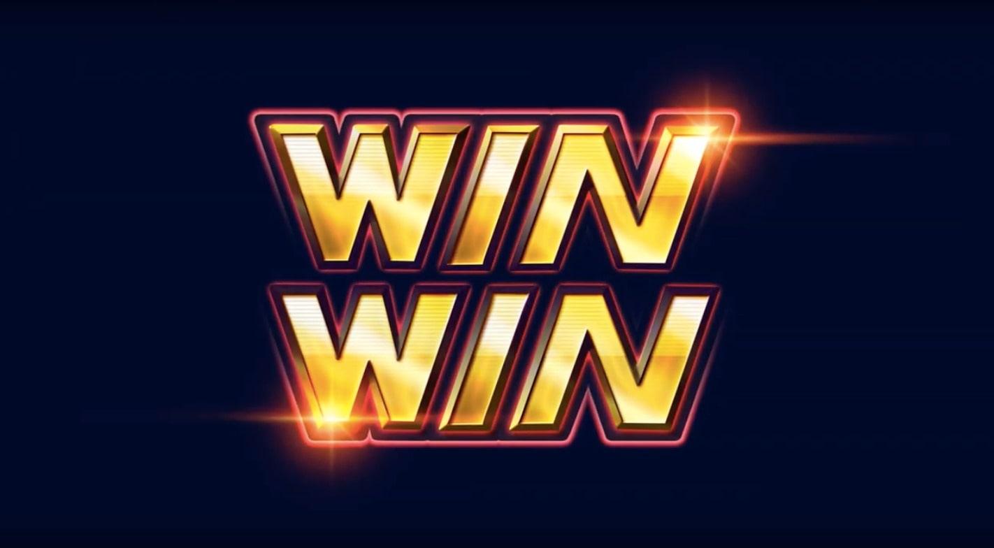 mobilebet win win