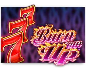 playamo 777 burn em up spielen