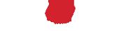 playamo online Echtgeld casino logo