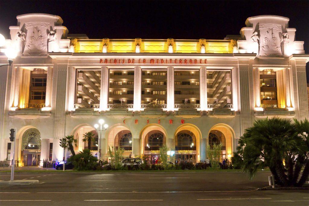 offline casino frankreich