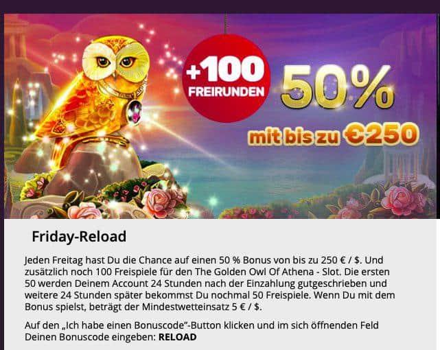 Online Casino Echtgeld Bonus Playamo