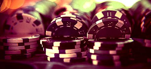 Glücksspiele in der schweiz 2019