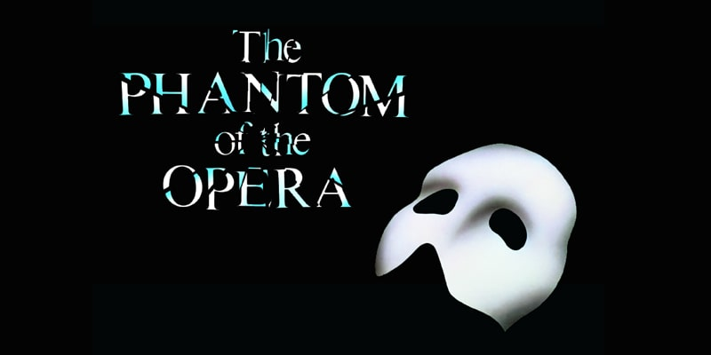 the phantom of the opera microgaming slot