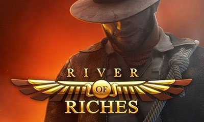 rabcat slot river of riches