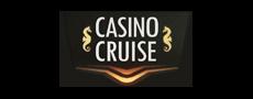 casino cruise bonus logo