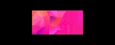 21com online casino logo