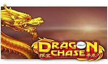 quickspin jackpot slot dragon chase
