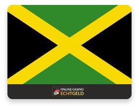 jamaica lizenz casino