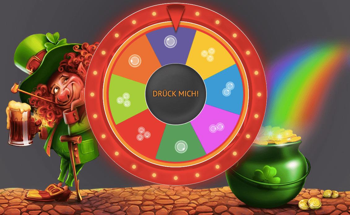 superlines wheel of fortune