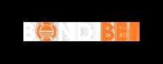 bondibet_casino_logo