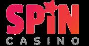 spin_casino logo